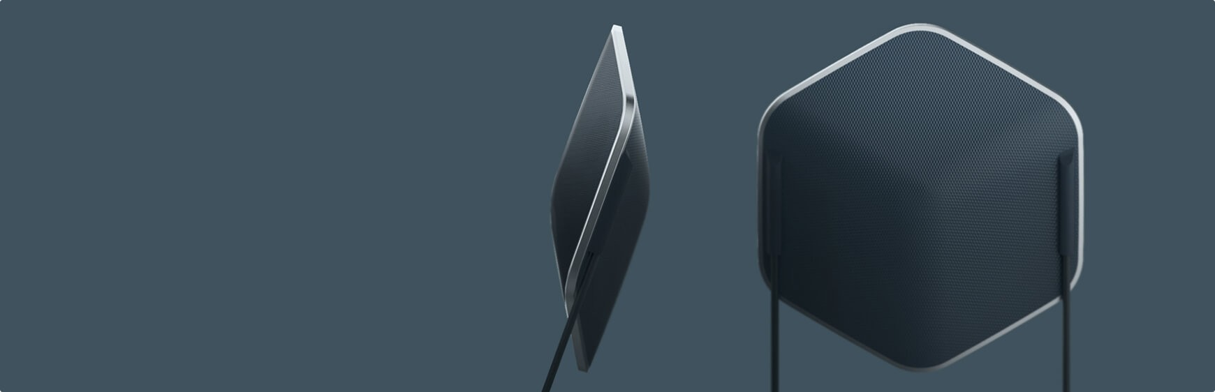 Concept Beoplay 60
